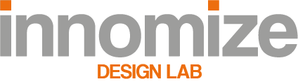 Innomize Design Lab | Innomize ApS